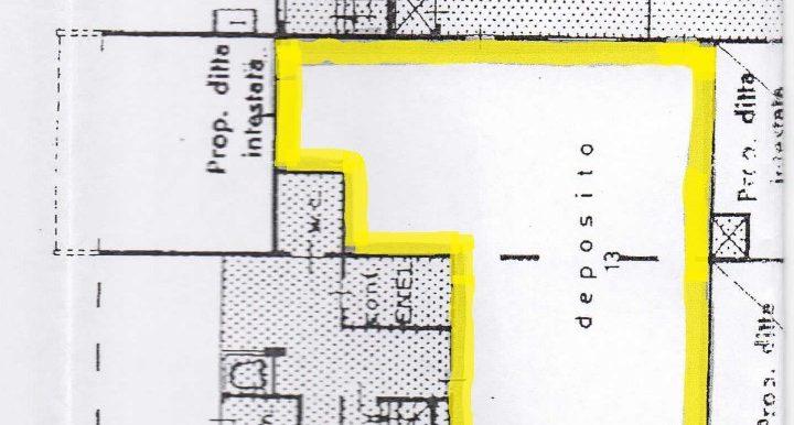 deposito san bovio1 (Custom)