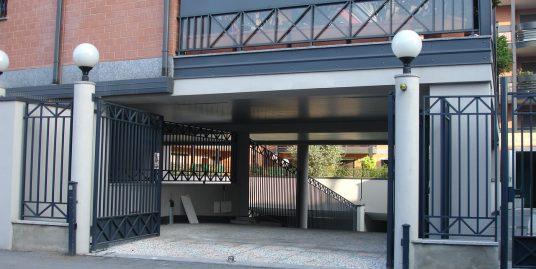 Boxes Via Rucellai 6