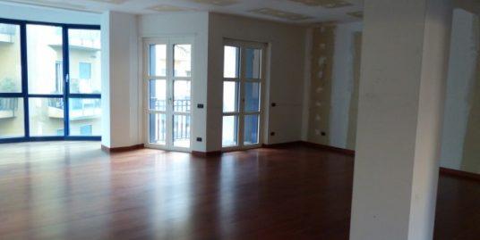 Quadrilocale piano 2 Via San Calocero 10