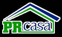 PRCasa