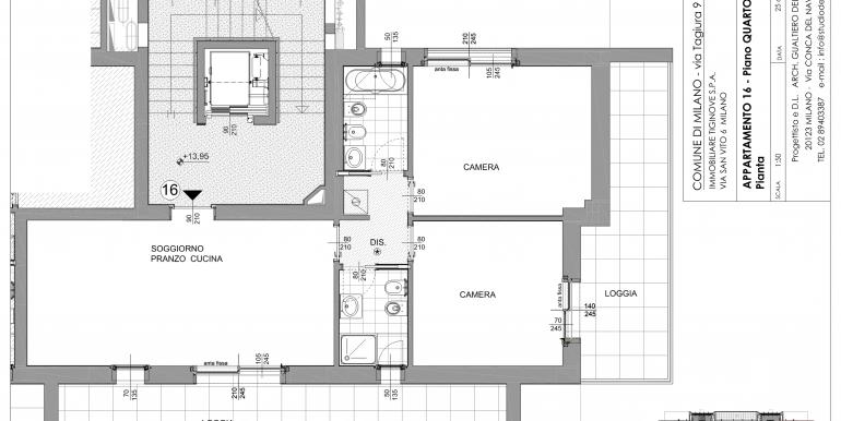 appartamento 16 - base1