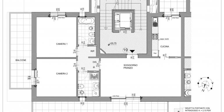 appartamento 19 - base1