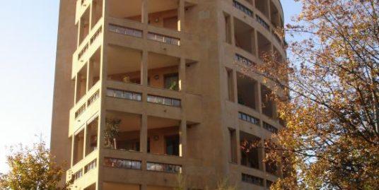 Appartamento Via Marcantonio Colonna 29
