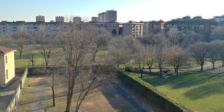 10.5_Parco del Fanciullo