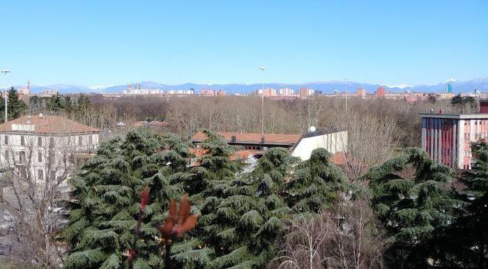 20_terrazzo vista
