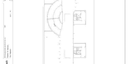 Box 769 Via Tagiura 9