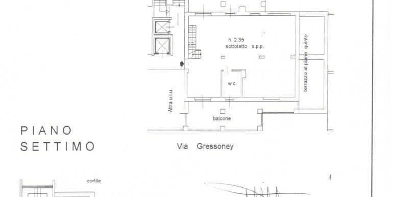 2 Gressoney sub. 25