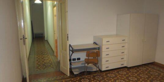 Trilocale 90 Mq – Piano Rialzato Interno – Piazza Aspromonte 43